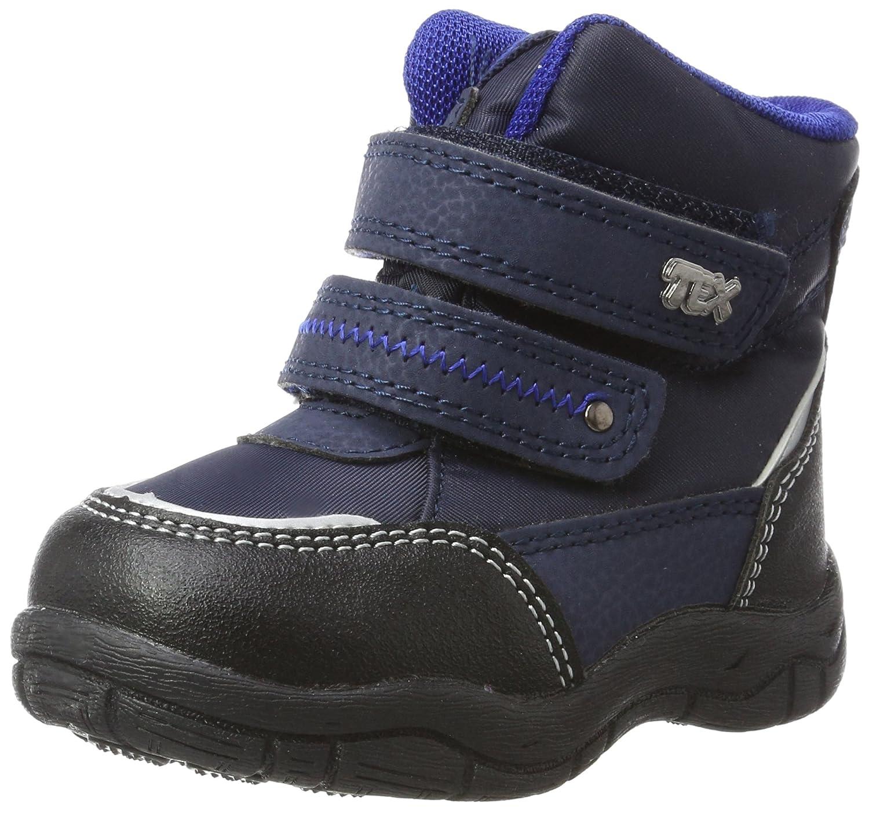 Canadians Baby Jungen 367 098 Sneaker