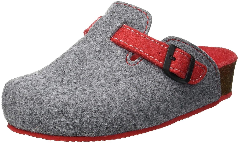 Grunland Lira, Chaussures de Plage et Piscine Femme CB1544