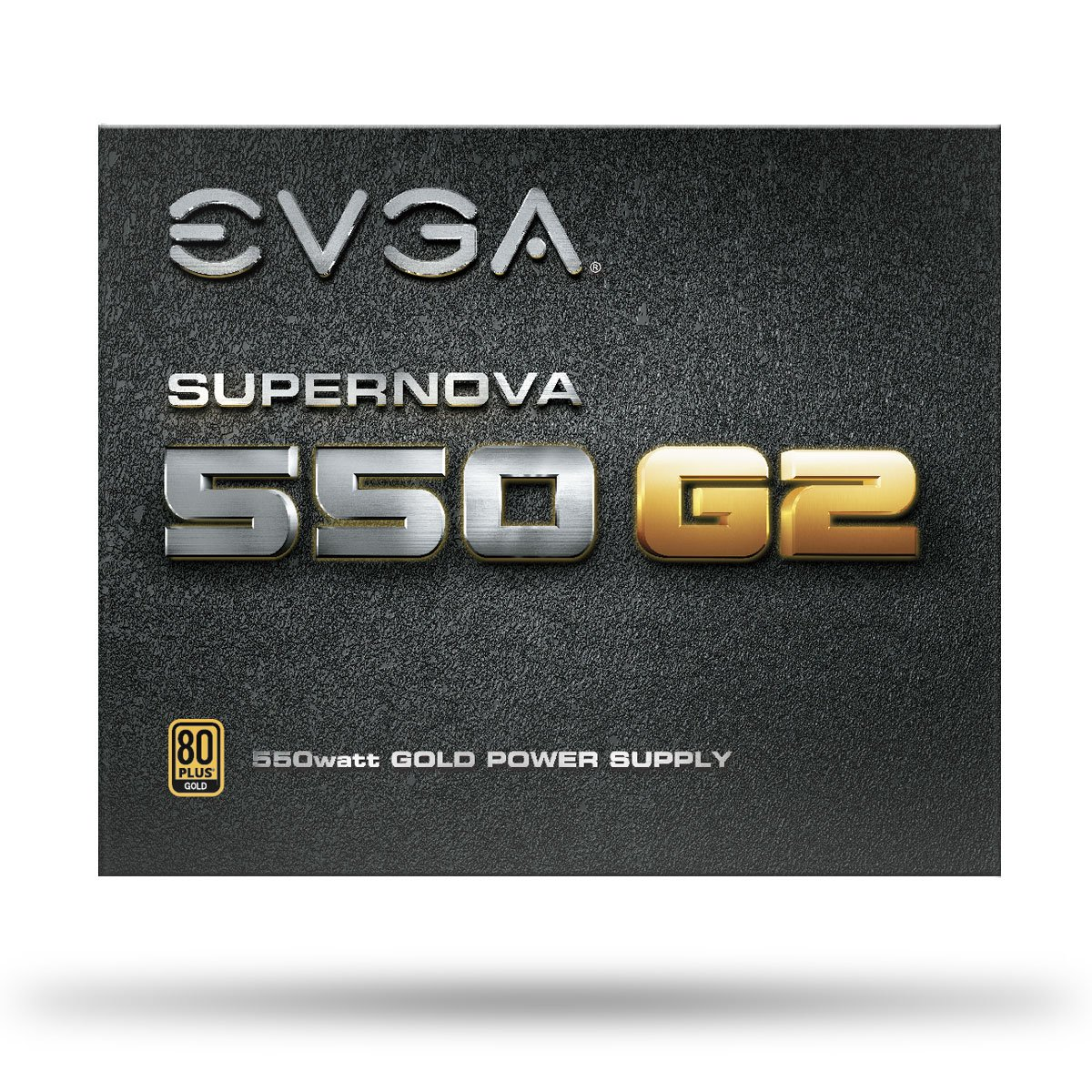 10 Year Warranty Fully Modular Compact 150mm Size Includes Power ON Self Tester 80 Plus Gold 1000W EVGA SuperNPVA 1000 G3 Eco Mode with New HDB Fan Power Supply 220-G3-1000-X1