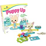 Puppy Up Board Game