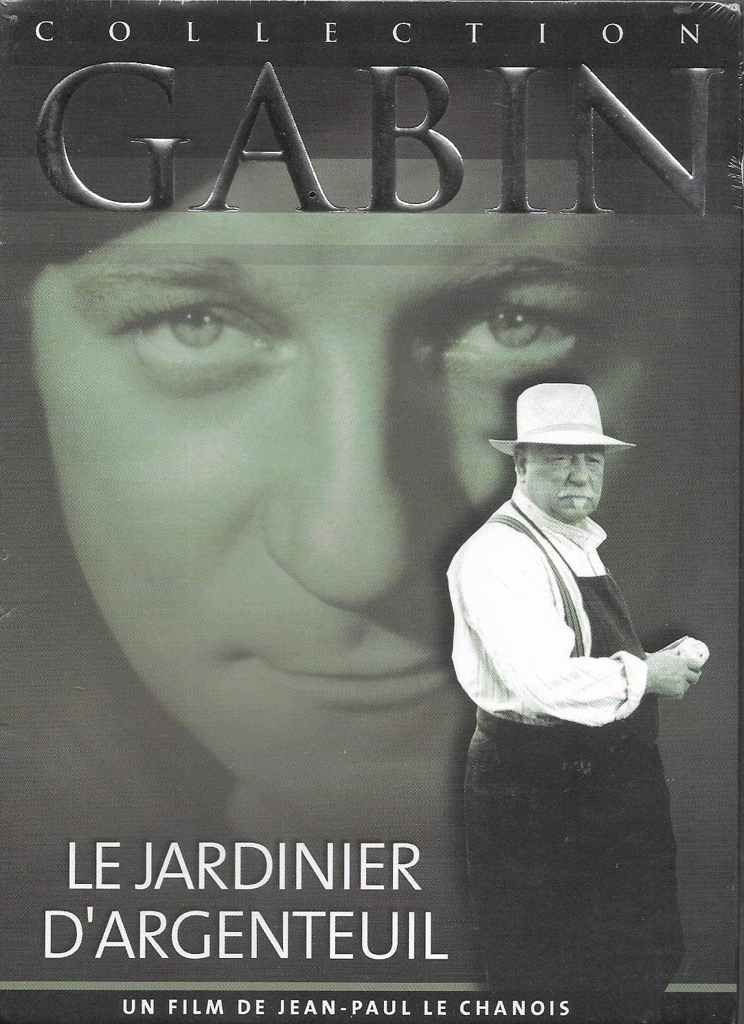 JARDINIER DARGENTEUIL LE TÉLÉCHARGER