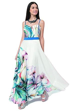 vari colori cb761 c8168 EDAS LUXURY GENOLA Bianco: Amazon.it: Abbigliamento