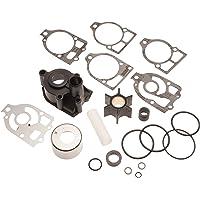 OCPTY Water Pump Impeller Kit 21951348 21213660 for Volvo Penta Engine Parts