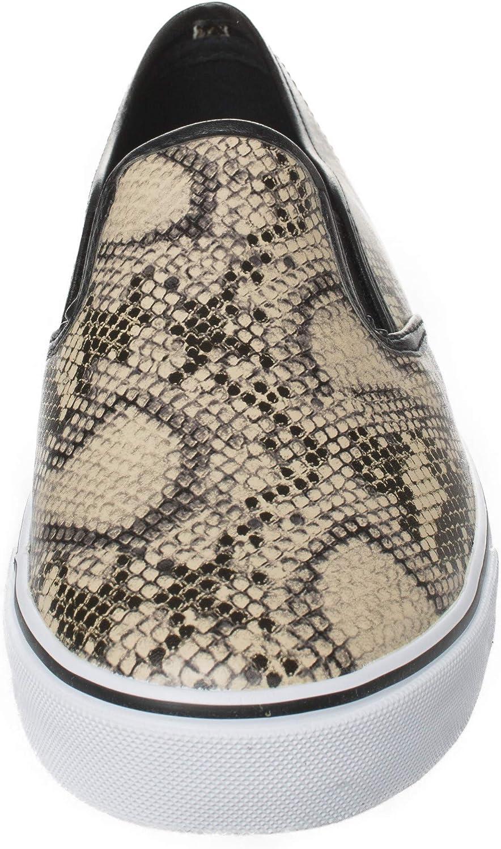 Fitters Footwear That Fits Damen Sneaker Carla Synthetik