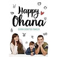 Ohana significa familia (B Plus)
