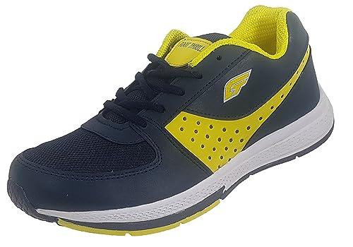 5ae1afbface39 BATA Men's Sports Shoes