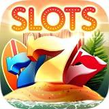 Slots Vacation – Play Free Slot Machines and Win Big Jackpots