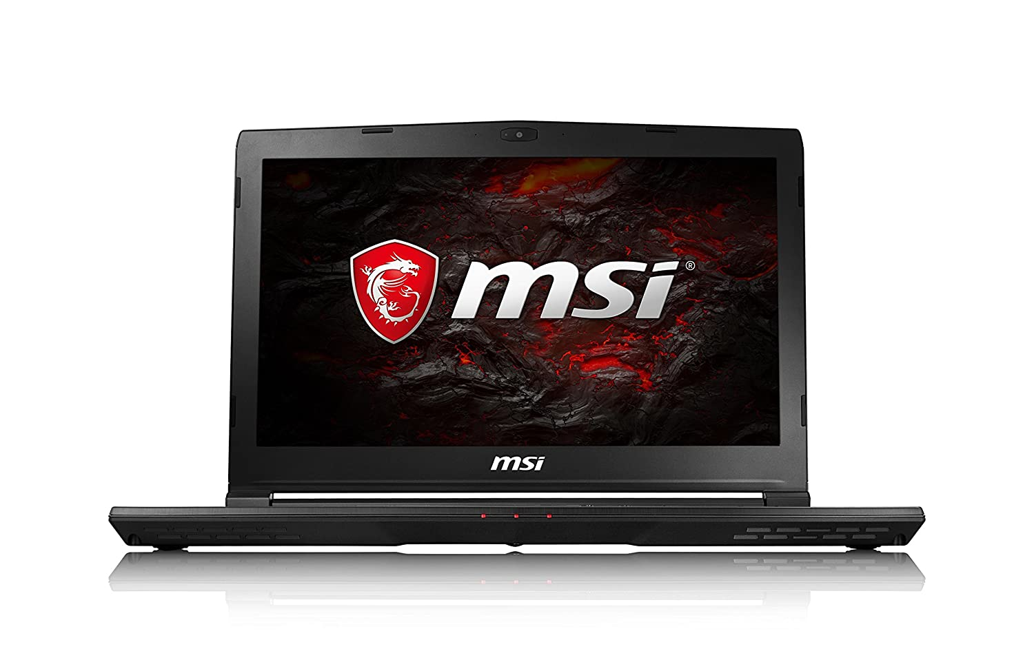 MSI GT685 NOTEBOOK EC WINDOWS XP DRIVER