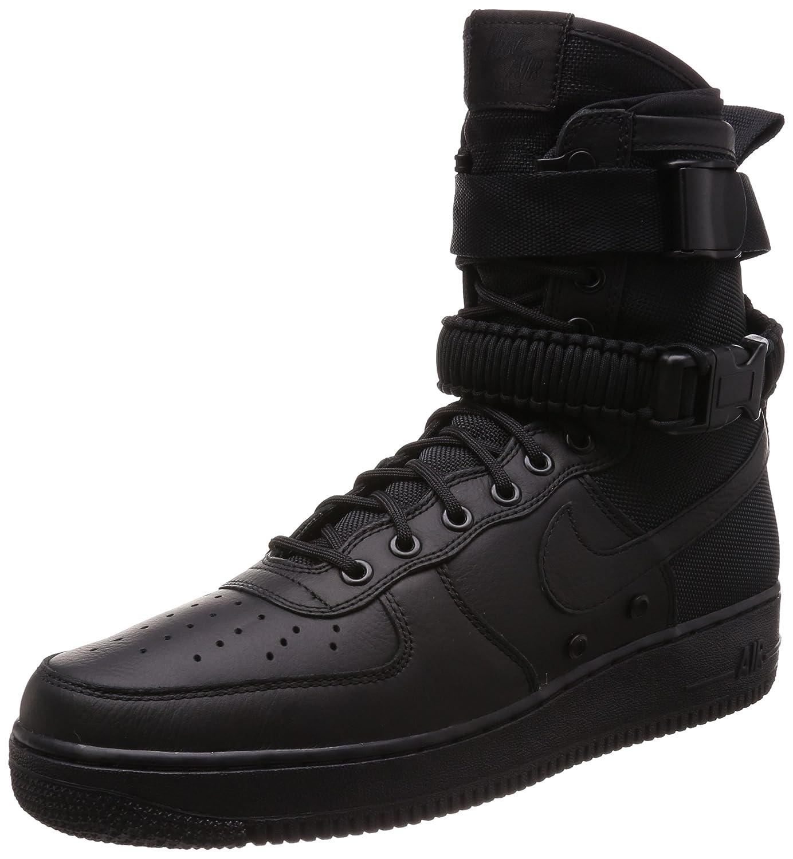 Nike Herren Sf Af1 Mid PRM Gymnastikschuhe B00I61EG96 B00I61EG96 B00I61EG96  cbfe0e