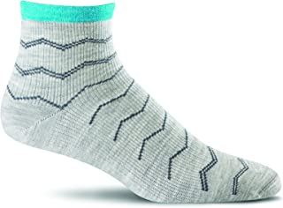product image for Sockwell Plantar Ease Sock with a Helicase Sock Ring