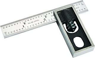 product image for Starrett 13A Double Square with Hardened Blade