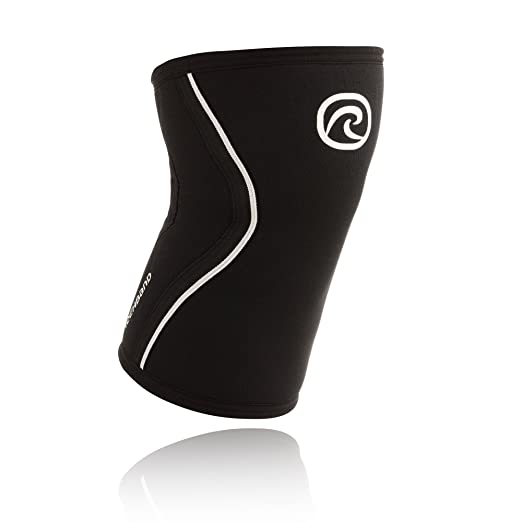Rehband Rx Knee Support 5mm