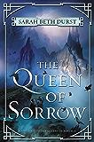 The Queen of Sorrow (Queens of Renthia Book 3)
