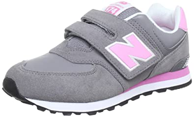 New Balance Kv574 M Youth d881f3775a6