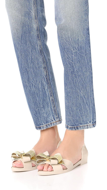 75e1264277891 Melissa Seduction III: Amazon.ca: Shoes & Handbags