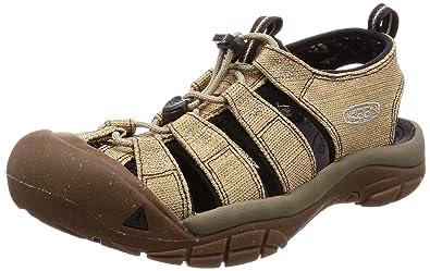 1d9e22dd79a KEEN Men s Newport Retro-M Sandal