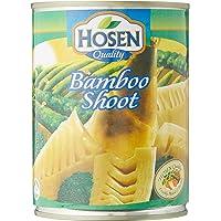 Hosen Bamboo Shoot, 552g