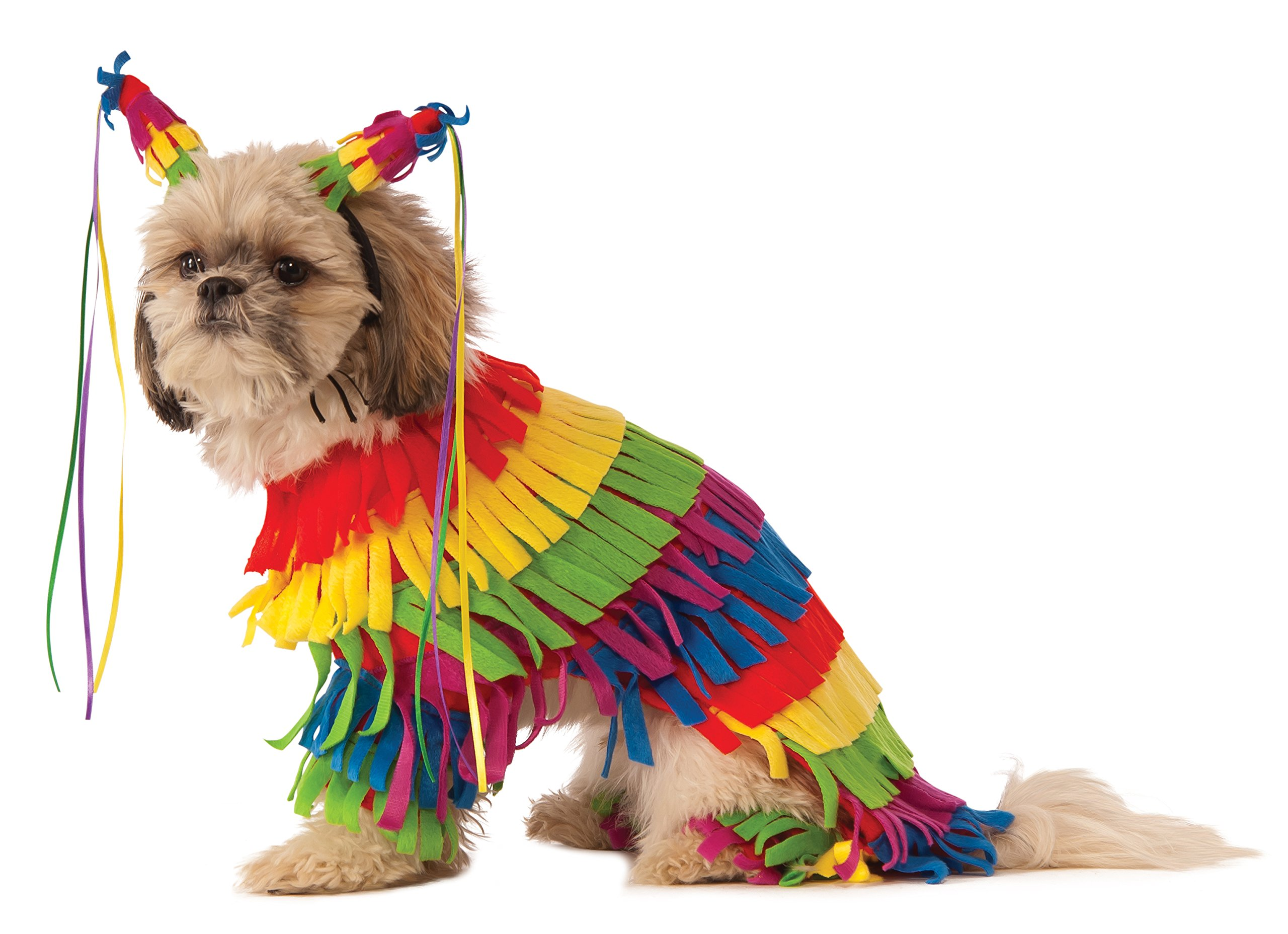 Rubie's Pinata Pup Dog Costume by Rubie's