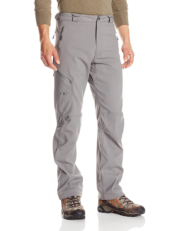 Outdoor Research Prusik Pants Men