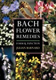 Bach Flower Remedies Form & Function