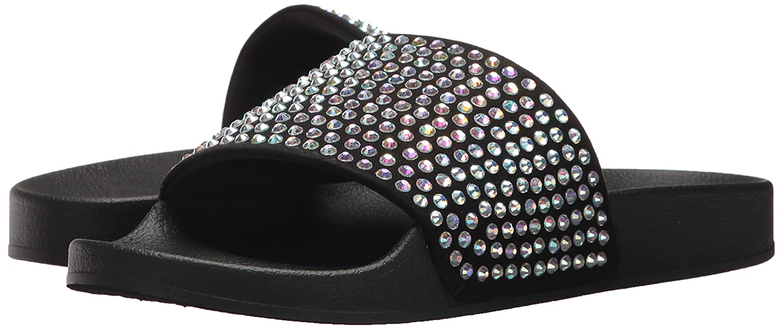 Women's Softey-R Slide Sandal