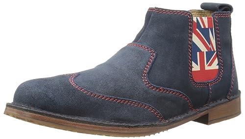 Chatham Ranger Mens Chelsea Boots  B00HU25QLE