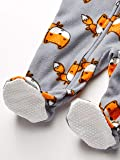 GERBER Baby Boys 2-Pack Blanket