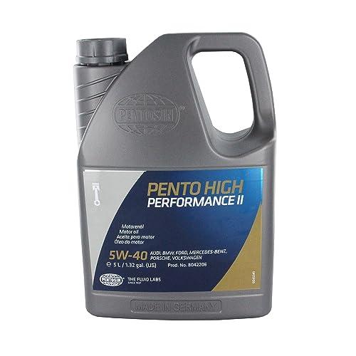Pentosin 8042206