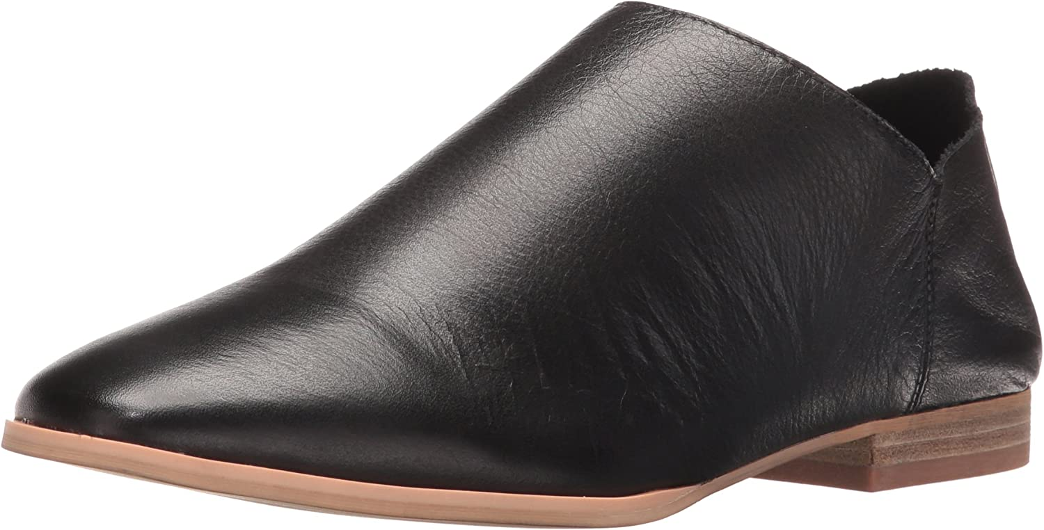 Chinese Laundry Women's Owen Flat