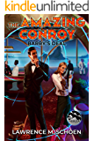 Barry's Deal (the Amazing Conroy Book 4)