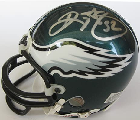 Ricky Watters Eagles