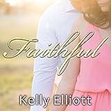 Faithful: Wanted Series, Book 3