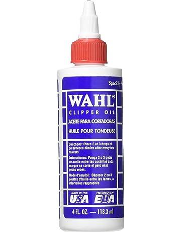 Olio per tagliabasette e tagliacapelli  40dc4d086520