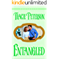 Entangled (Portraits Book #1)