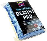 Kent Car Care Microfibre Demist Pad