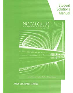 Enhanced Web Assign Precalculus and College Algebra: CENGAGE