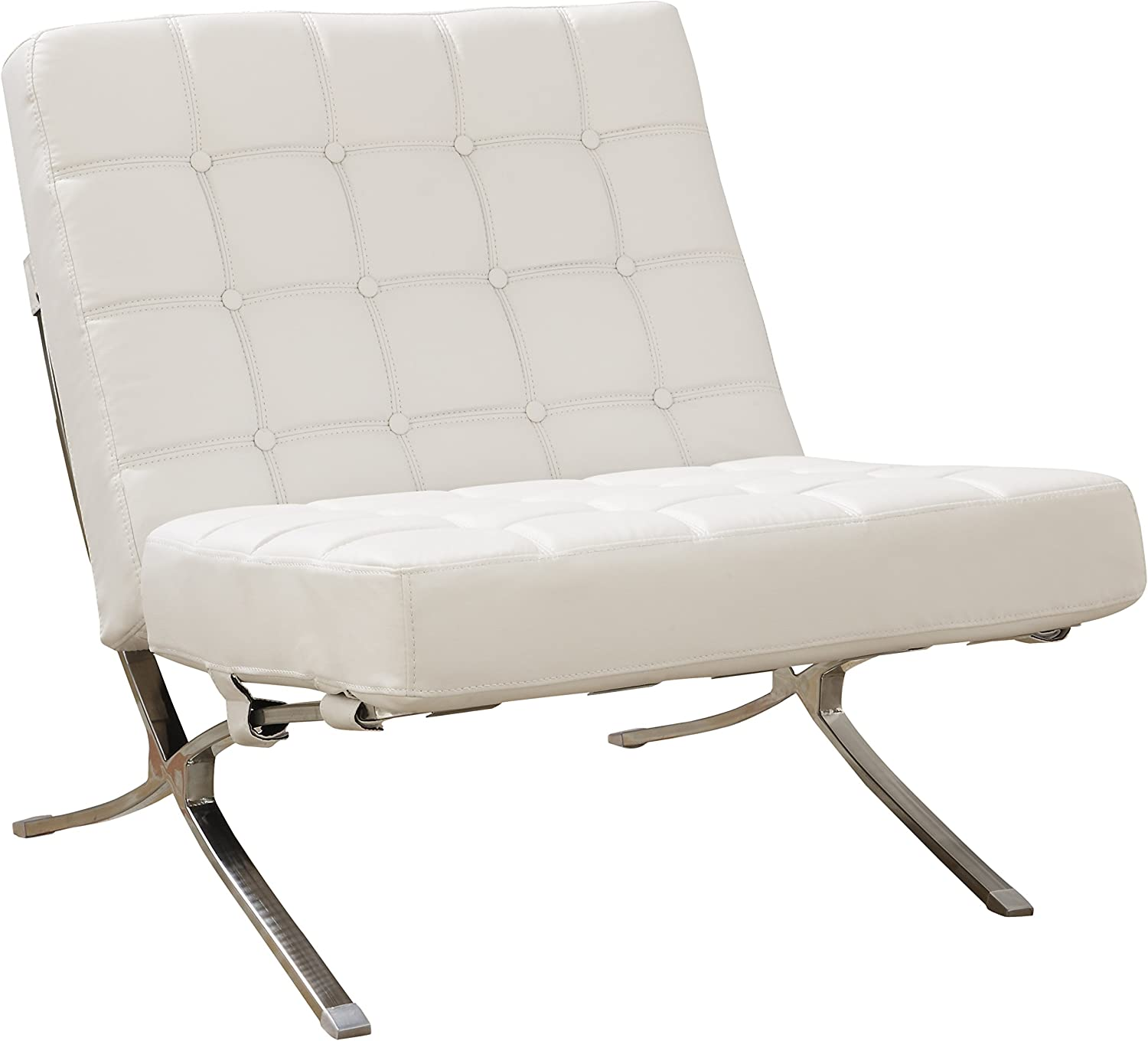Global Furniture Usa Global Furniture Natalie Chair White Furniture Decor