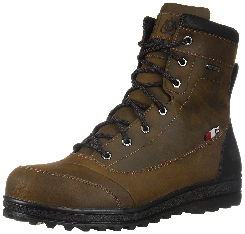 DC Men's Travis Winter Boot,