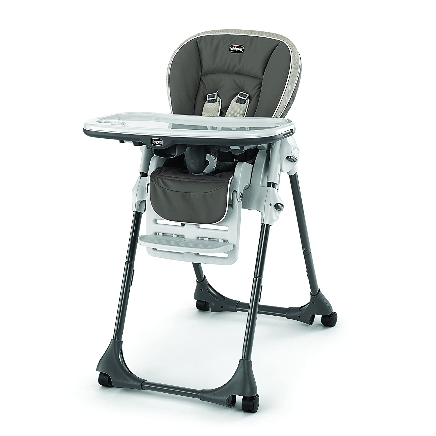 Orion Chicco Polly Highchair