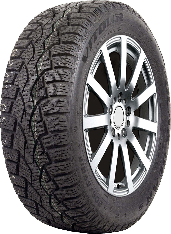 Vitour POLAR BEAR S (STUDDABLE) Studable-Winter Radial Tire - 235/70R16 109T by Vitour