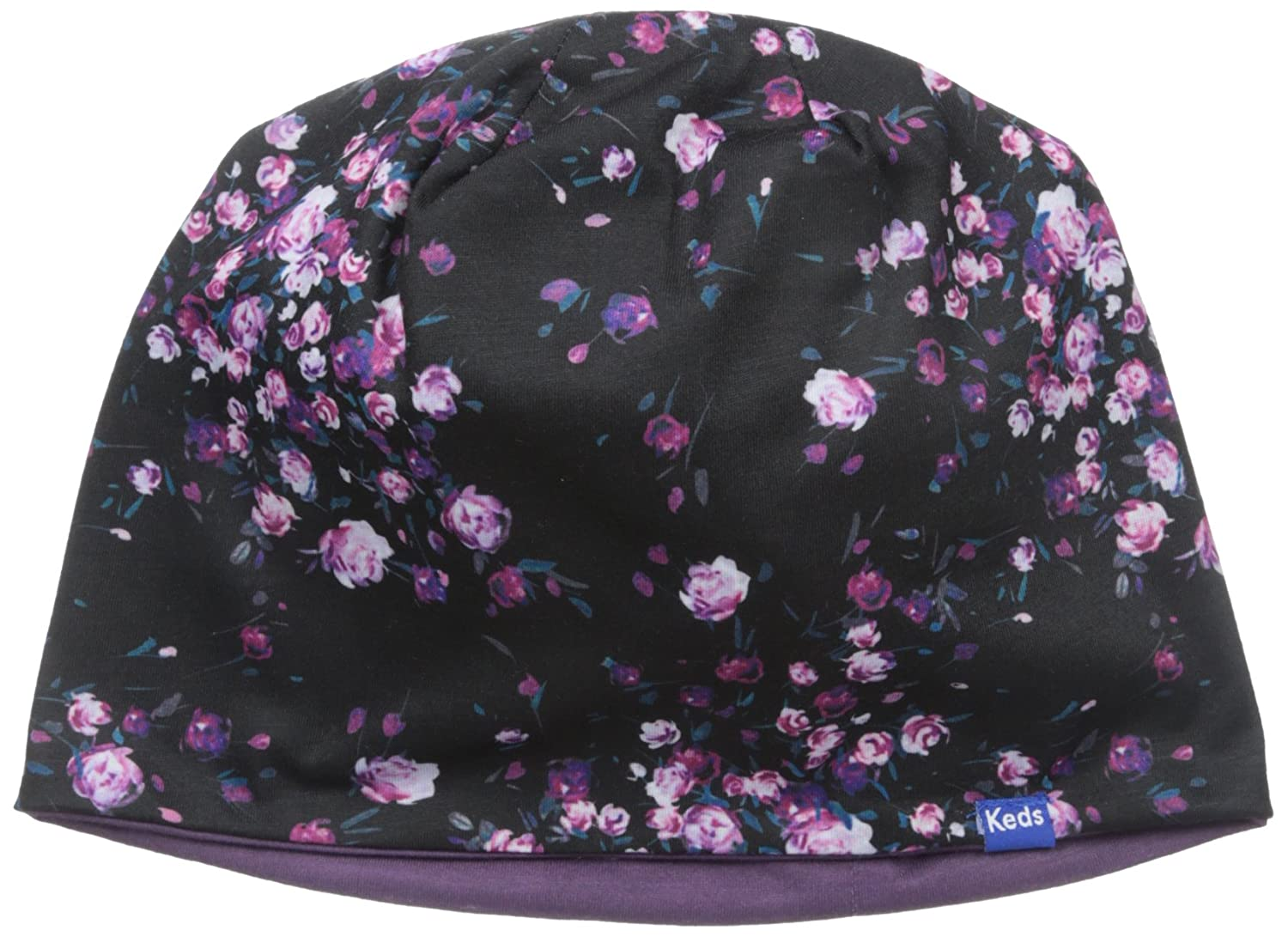 426f474799d Keds Women s Sublimated Beanie