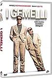 I Gemelli (DVD)