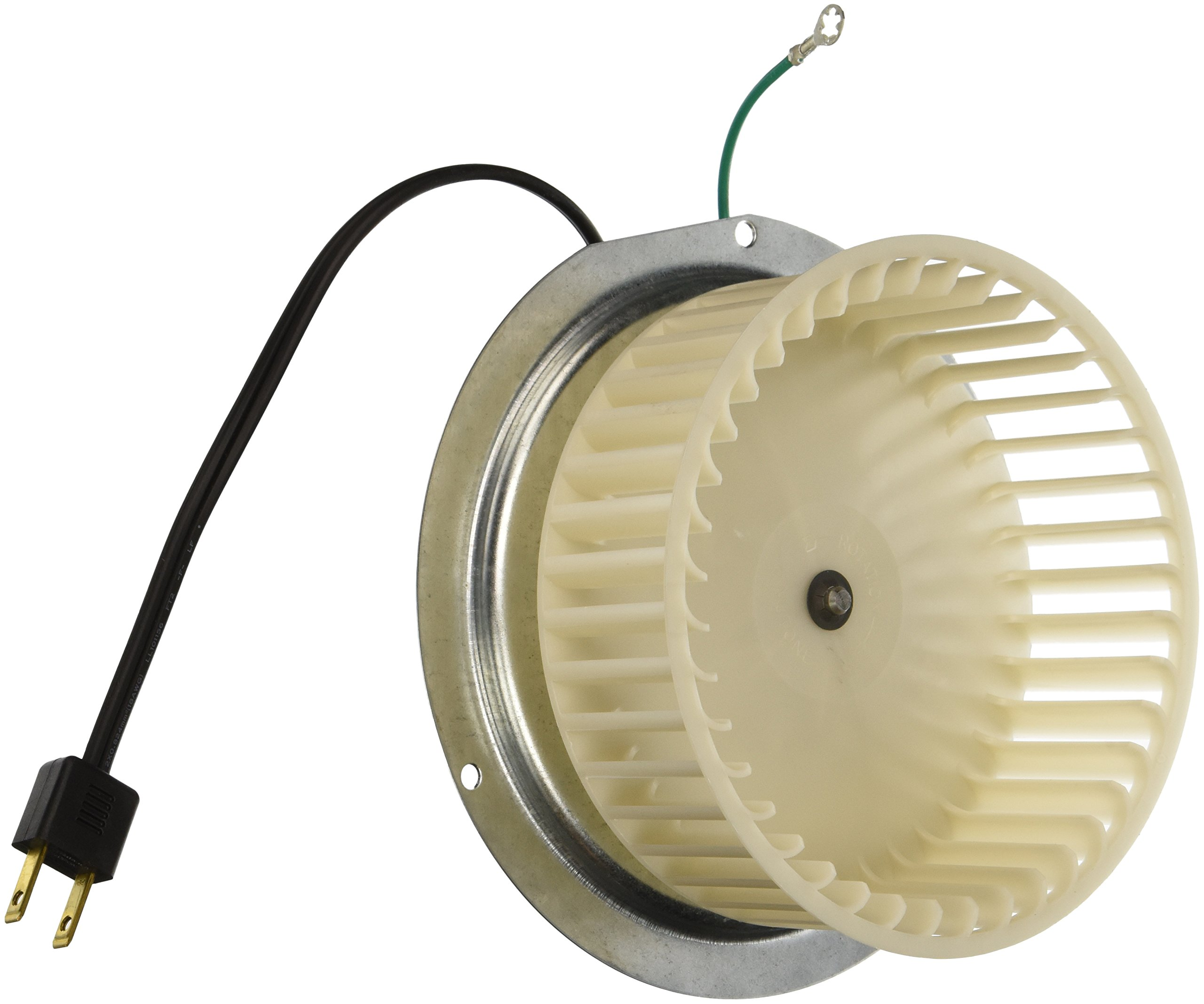 Nutone S0696B000 Power Unit by Nutone
