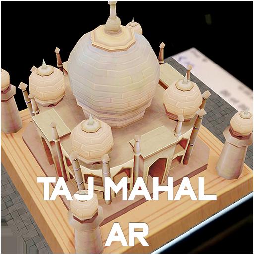 taj-mahal-augmented-reality