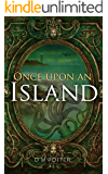 Once Upon an Island (You Say Which Way)