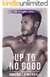 Up to No Good (Ace's Wild Book 11)