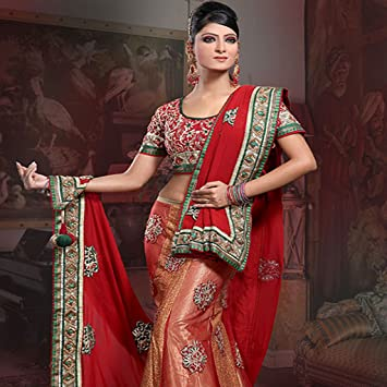 0056c0bcb7 Amazon.com: Pakistani Bridal Dress Designs for Girls Vol 2: Appstore ...