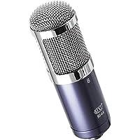 MXL R144 - Micrófono de estudio