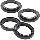 All Balls 56-129 Fork and Dust Seal Kit