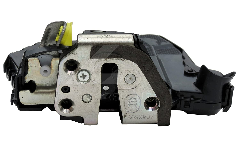Toyota 69790-60030 Trunk Lock Actuator Motor